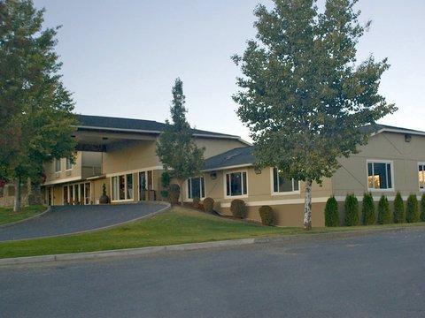 фото La Quinta Inn & Suites Ashland 609276124