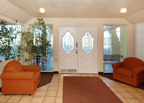 фото Quality Inn & Suites Redwood Coast 609282478