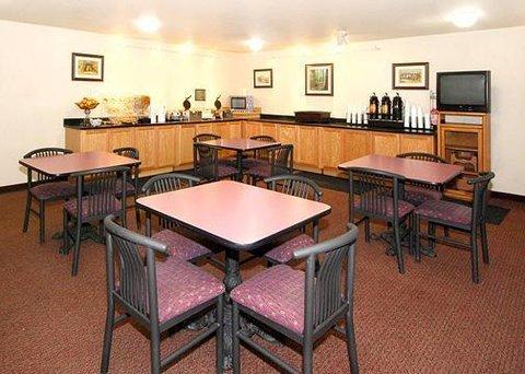 фото Quality Inn & Suites Redwood Coast 609282480