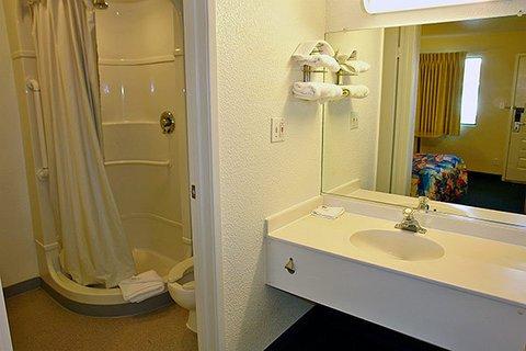 фото Motel 6 Fremont South 609307353