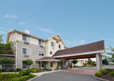 фото Quality Inn & Suites 609315365