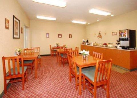 фото Quality Inn & Suites 609315368