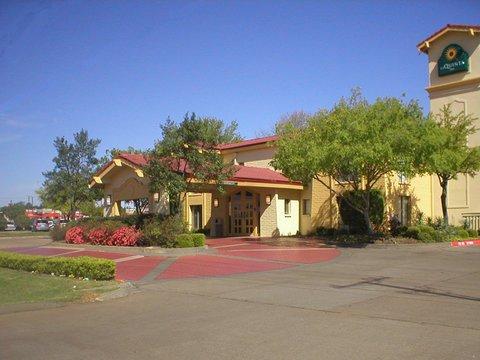 фото La Quinta Inn Tyler 609317440
