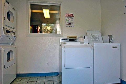 фото Motel 6 Mobile West - Tillmans Corner 609342903