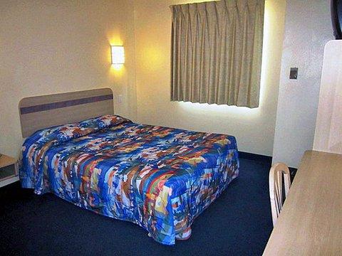 фото Motel 6 Terrell 609346979