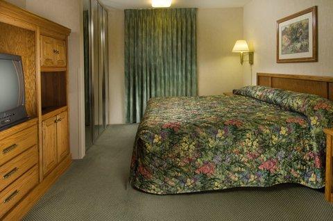 фото Pear Tree Inn St. Louis - Arnold 609354469