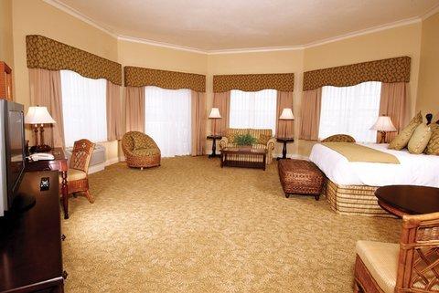 фото The Waterfront Inn 609379504