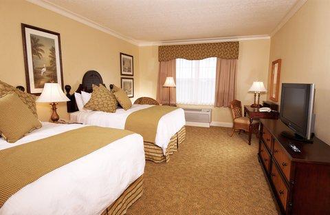фото The Waterfront Inn 609379506