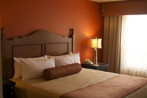 фото Villas de Santa Fe 609380889
