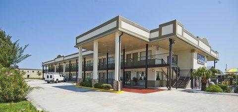 фото Best Western Inn 609383494