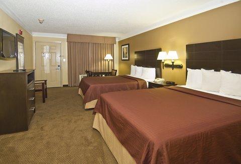 фото Best Western Inn 609383497