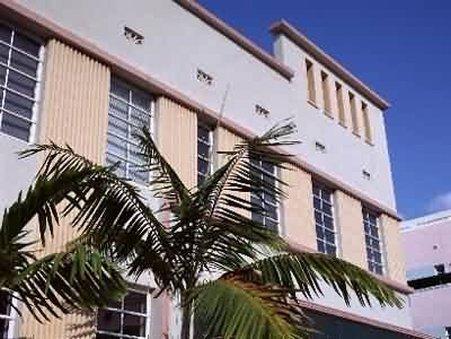 фото Viscay Hotel 609383503