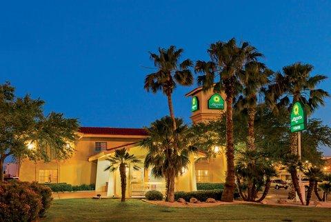 фото La Quinta Inn Corpus Christi North 609390338