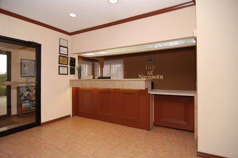 фото Best Western Inn Navasota 609392566