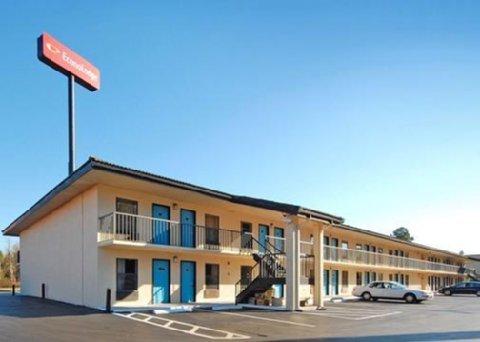 фото Econo Lodge Alachua 609392922