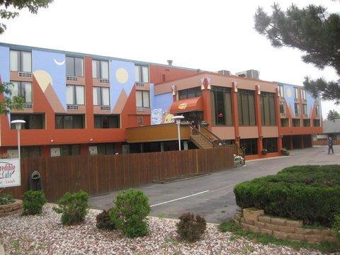 фото Boulder - Days Inn 609398640