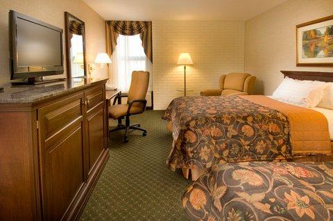 фото Drury Inn & Suites Birmingham Southeast 609402749
