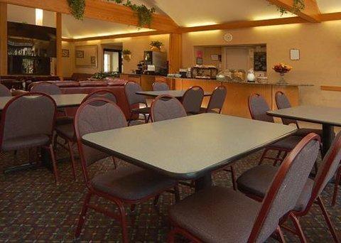 фото Comfort Inn 609406443