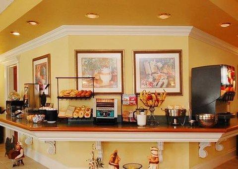 фото Fairfield Inn & Suites by Marriott Destin 609407345