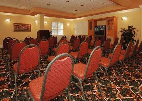 фото Fairfield Inn & Suites by Marriott Destin 609407348