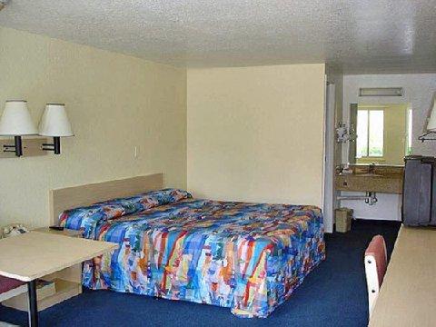 фото Motel 6 Jacksonville Southeast 609418533