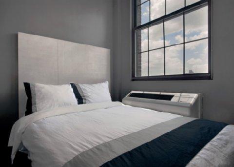 фото Union Hotel Brooklyn 609425583