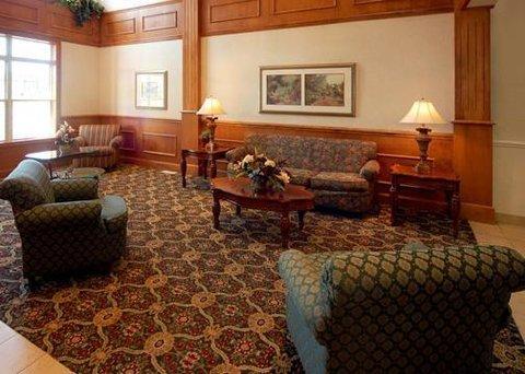 фото Comfort Inn 609431177