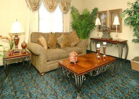 фото Quality Inn Arkadelphia 609439319