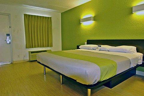 фото Motel 6 Houston West 609442551
