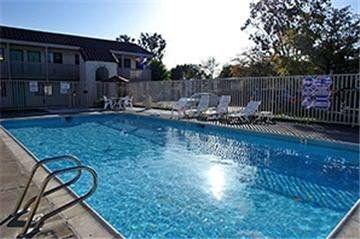 фото Motel 6 Petaluma 609449782
