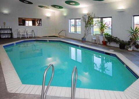 фото Comfort Inn Limon 609450452