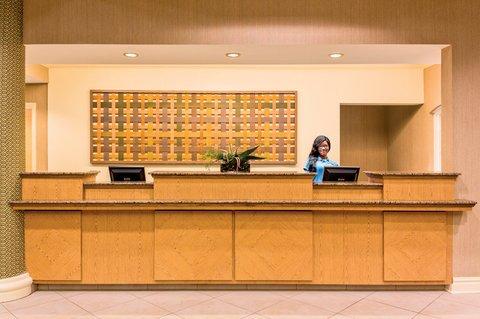 фото La Quinta Inn & Suites Lakeland West 609458249