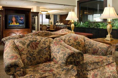 фото Drury Inn & Suites Houston Galleria 609484922