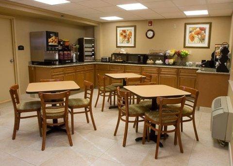 фото Comfort Inn 609491291