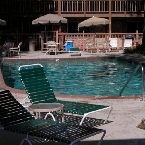 фото The Lodge at Lake Tahoe 609508695