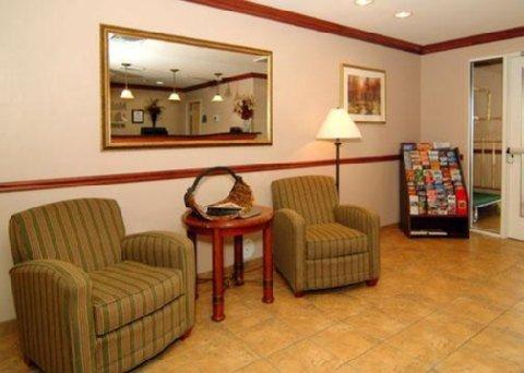 фото MainStay Suites Casper 609514607