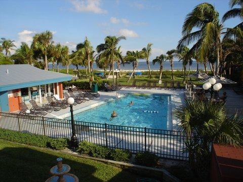 фото Holiday Inn Sanibel Island 609516152