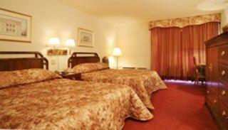 фото Fireside Inn & Suites Gilford 609523403