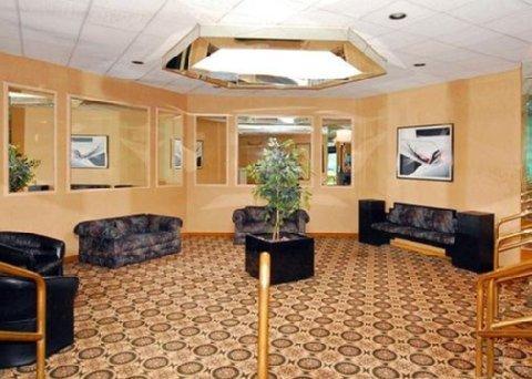 фото Econo Lodge 609544166