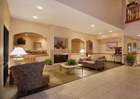 фото Comfort Suites Brownsburg 609544549