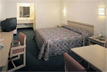 фото Motel 6 Muskogee 609569395