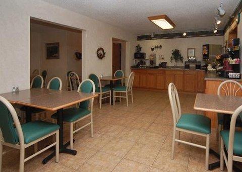 фото Comfort Inn 609581623