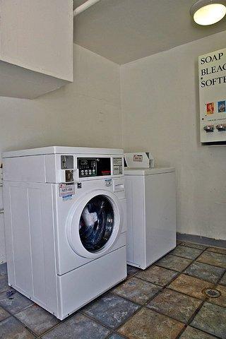 фото Motel 6 Laredo North 609596517