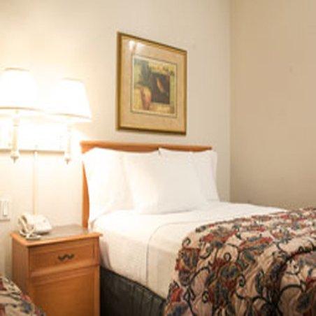 фото La Quinta Inn Abilene 609600379