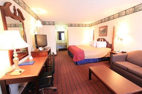 фото Best Western Plus Irving Inn & Suites at DFW Airport 609601357