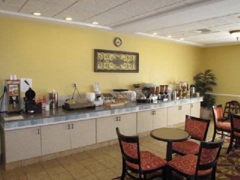 фото La Quinta Inn & Suites Mobile - Daphne 609602352