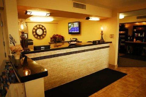фото Motel 6 Denver West Wheat Ridge - North 609610703