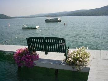фото Lake View Motel 609620267