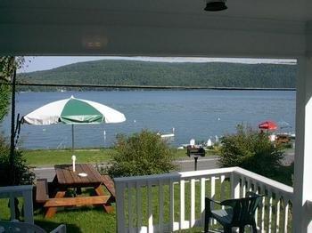 фото Lake View Motel 609620269