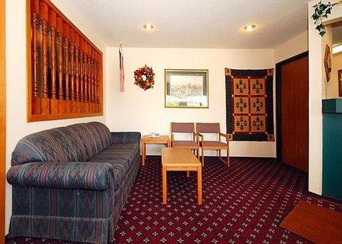 фото Econo Lodge 609634557